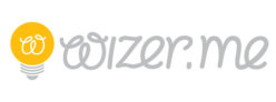 Wizer Blog
