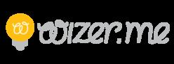 Wizer Blog